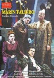Marin Faliero