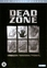 Dead zone - Seizoen 4, (DVD) PAL/REGION 2-BILINGUAL // *BASED ON STEPHEN KING STORY*