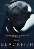 Blackfish, (DVD)