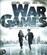 Wargames, (Blu-Ray) BILINGUAL // W/ MATTHEW BRODERICK