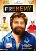 Frenemy, (DVD)