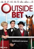 Outside bet, (DVD) PAL/REGION 2 // W/ REBECCA FERDINANDO, BOB HOSKINS
