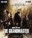 Grandmaster, (Blu-Ray) BY WONG KAR WAI