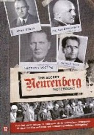 Secret Neurenberg notebooks, (DVD) .. NOTEBOOKS - ALL REGIONS DOCUMENTARY, DVDNL