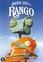 Rango, (DVD) BILINGUAL /CAST: JOHNNY DEPP