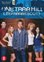 One tree hill - Seizoen 3, (DVD) BILINGUAL /CAST: SOPHIA BUSH, BETHANY JOY LENZ