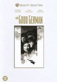Good german, (DVD)
