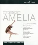 AMELIA, LANG, DAVID, KIE, N.K. LA LA LA HUMAN STEPS/KIE//*BLUE RAY*