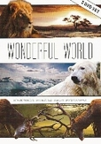 Wonderful world box, (DVD)