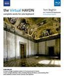 Tom Beghin - The Virtual...