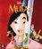 Mulan, (Blu-Ray) BILINGUAL /CAST: EDDIE MURPHY