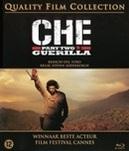 Che 2 - Guerilla, (Blu-Ray)