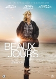 Les beaux jours (Bright days ahead), (DVD) PAL/REGION 2 // BY MARION VERNOUX (BRIGHT DAYS AHEAD)