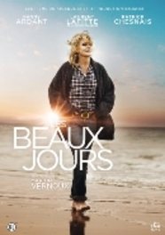 Les beaux jours (Bright days ahead), (DVD) PAL/REGION 2 // BY MARION VERNOUX (BRIGHT DAYS AHEAD) MOVIE, DVDNL