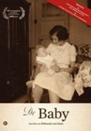 Baby, (DVD) PAL/REGION 2 // BY DEBORAH VAN DAM DOCUMENTARY, DVDNL