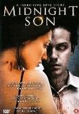 Midnight son, (DVD)