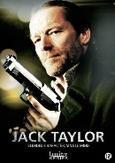 Jack Taylor, (DVD)