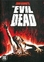 Evil dead (1981), (DVD) PAL/REGION 2-BILINGUAL // BY SAM RAIMI