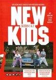 New Kids - Seizoen 1 & 2,...