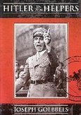 Dagboek van Joseph Goebbels...