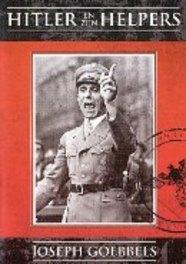 Dagboek van Joseph Goebbels , (DVD) DVDNL