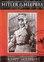 Dagboek van Joseph Goebbels , (DVD)