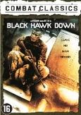 BLACK HAWK DOWN CAST: EWAN MCGREGOR, JOSH HARTNETT, ERIC BANA