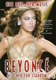 Beyonce - Destined for...