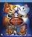 Aristokatten, (Blu-Ray) BILINGUAL /CAST: DEAN CLARK, VITO SCOTTI