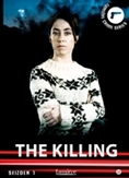 Killing - Seizoen 1, (DVD)