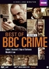 Best of BBC crime box 6, (DVD) PAL/ REGION 2//LUTHER/ACCUSEED/EDGE OF DARKNESS