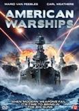 American warships, (DVD)