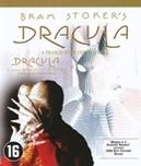 Dracula, (Blu-Ray)
