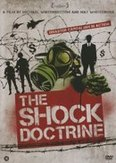 Shock doctrine, (DVD)