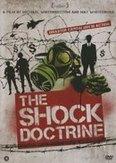 Shock doctrine, (DVD)