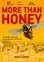 More than honey, (DVD) PAL/REGION 2 // BY MARKUS IMHOOF