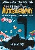 Liar's autobiography, (DVD)