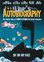 Liar's autobiography, (DVD) PAL/REGION 2 // W/GRAHAM CHAPMAN, TERRY GILLIAM