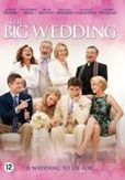 Big wedding, (DVD) PAL/REGION 2 // W/ ROBERT DE NIRO, KATHERINE HEIGL