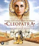 Cleopatra, (Blu-Ray)