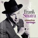 SINATRA SWINGS BEST OF /...