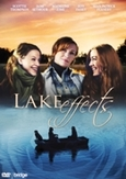 Lake effects, (DVD)