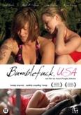 Bumblefuck USA, (DVD)