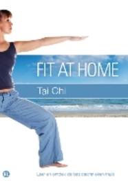 Fit At Home - Tai Chi