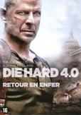 Die hard 4.0, (DVD)