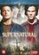 Supernatural - Seizoen 4, (DVD) PAL/REGION 2-BILINGUAL