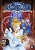 Cinderella 2, (DVD) PAL/REGION 2-BILINGUAL