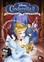 Cinderella 2, (DVD) PAL/REGION 2-BILINGUAL