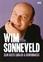 Wim Sonneveld - De Beste Liedjes & Conferences, (DVD)