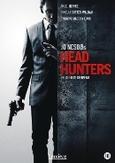 Headhunters, (DVD)